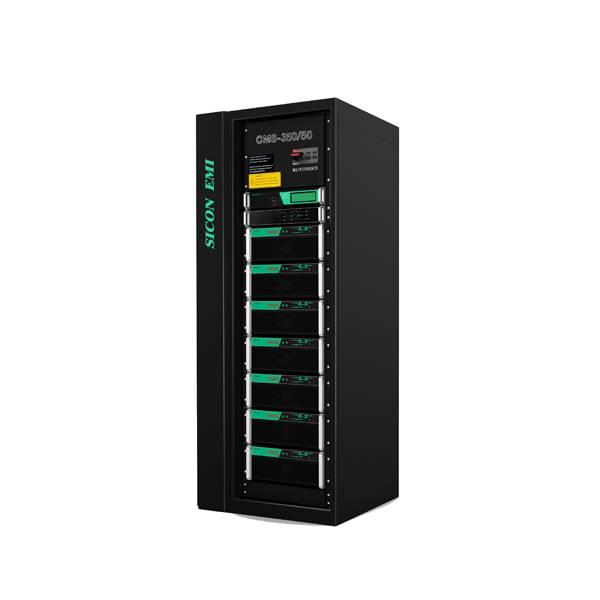 CMS Modular UPS-350/50