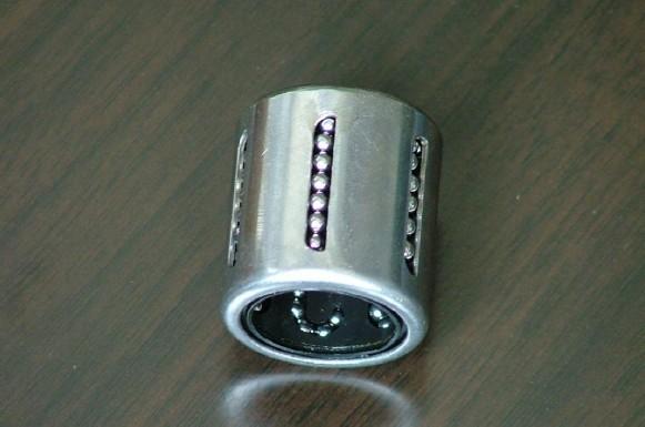 3D printer part linear bearing shaft 12mm 13mm 14mm