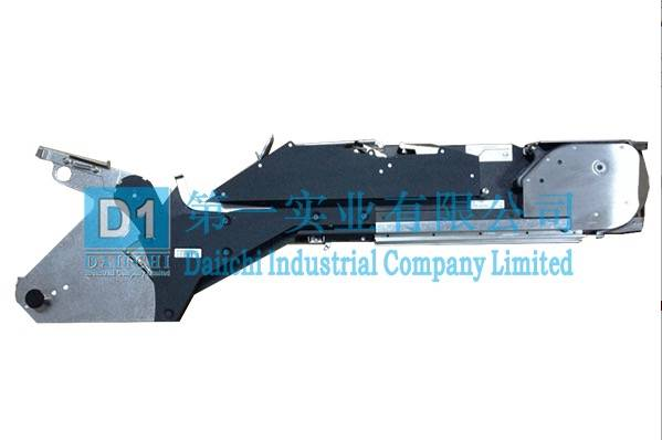 Universal any types of Feeder available for sales.