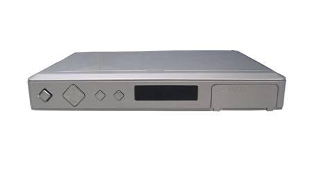 SD DVB-C UMC3300B