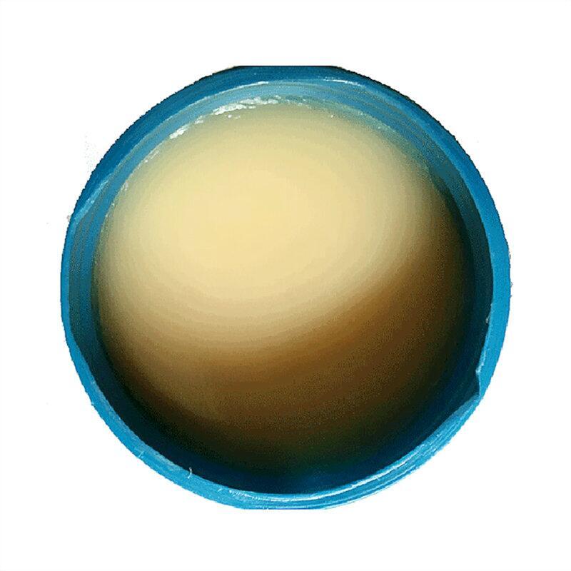 Industrial Vaseline(Yellow)