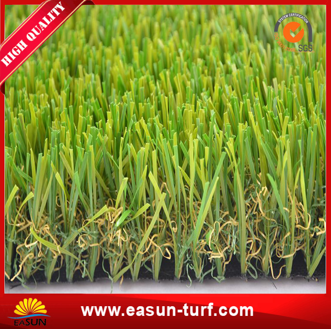 High quality colorful wedding decoration artificial grass -AL