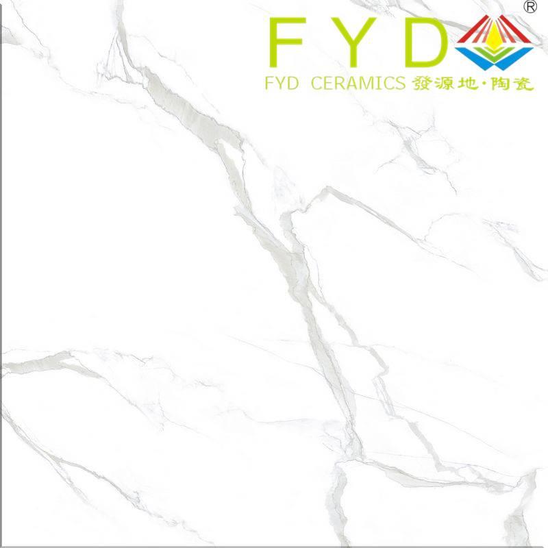 Porcelain Floor Tile, Marble Flooring /Wall Tiles