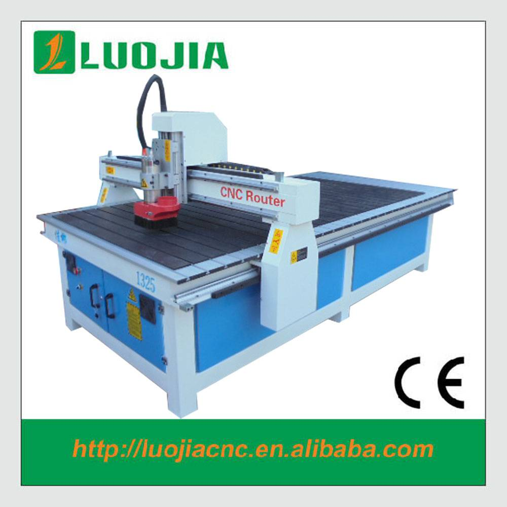 2015 newest style cnc woodworking machine with CE,ISO9001