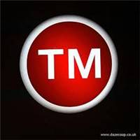 register a trademark in Macau