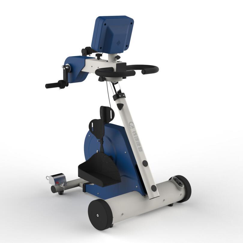 AP-ZXQ-05 Arm and Leg Exerciser/Trainer
