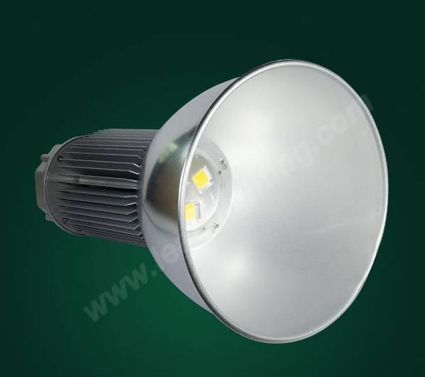 150W High Power A1-Series Led High Bay Light workshop,warehouse lamp Stadium led light Outdoor Led L