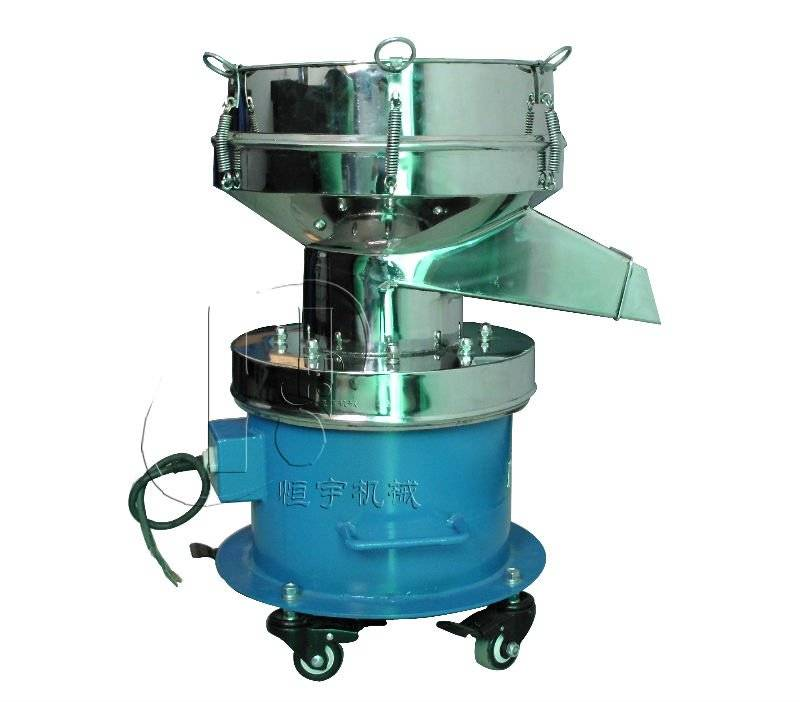 450 series separator&filter