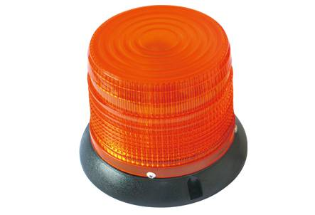 led warning lamp