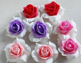 artificial flower1