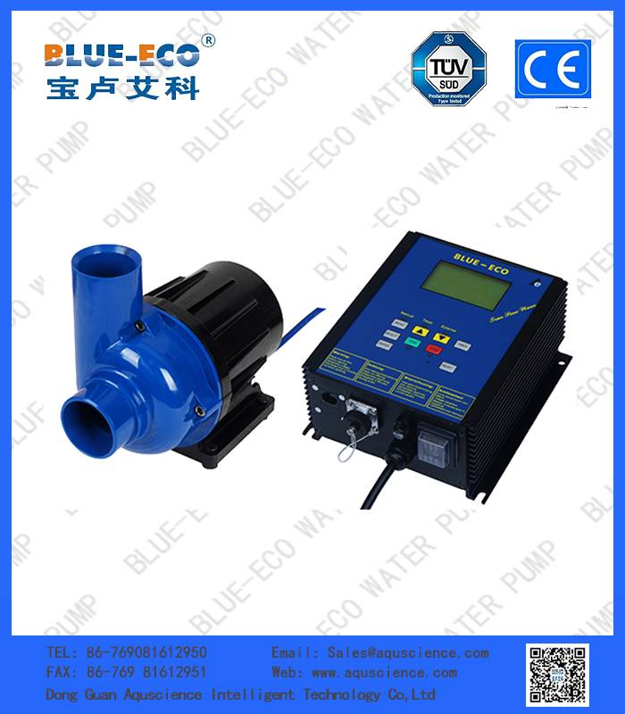Energy Saving Submersible Water Pump made in China