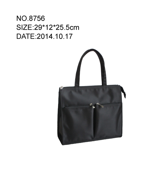 OEM fashion laptop bag