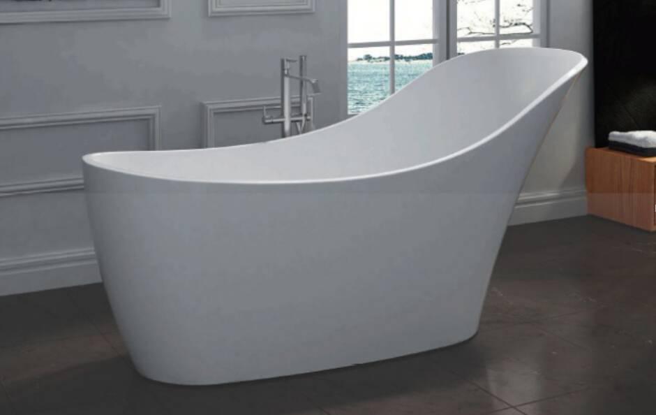 Free Standing Bathtub(PB1011)
