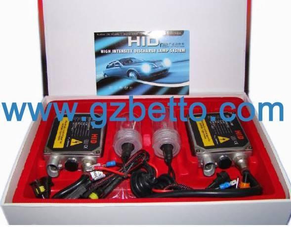 HID xenon light (lamp) / HID xenon kit / HID kit