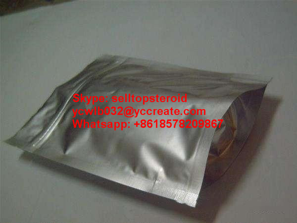 Anabolic Steroids Powders Test Decanoate for Bodybuilding