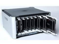 Super-IO 8Bay DAS Storage System
