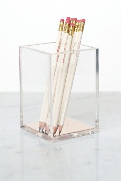 acrylic pen dispenser, acrylic pen holder, acrylic pen display