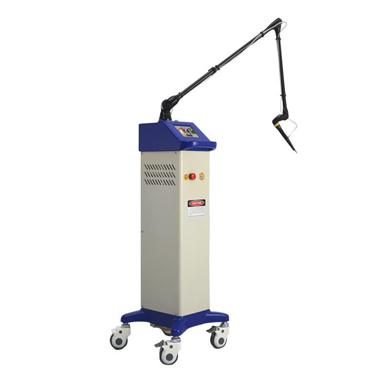 20W Veterinary Use CO2 Laser