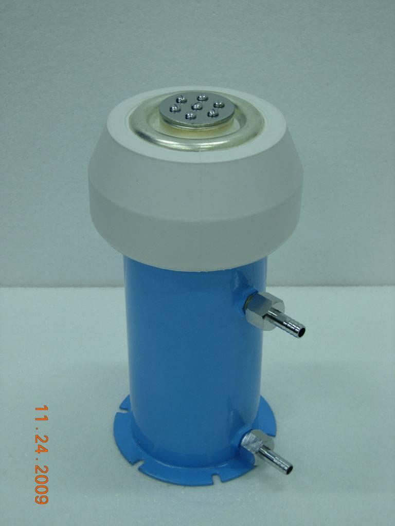 rf capacitor