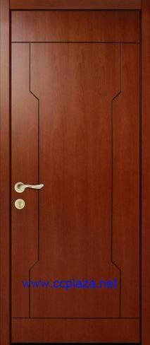 Solid wooden doors,hardwood doors,ccp-smm0014