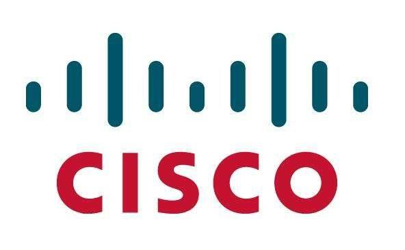 Cisco WS-X6500-SFM2