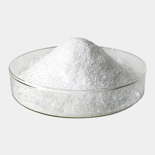 Nandrolone Steroid Norandrostenolone(Nandrolone base)cas434-22-0 Muscle Growth,bodybuilding