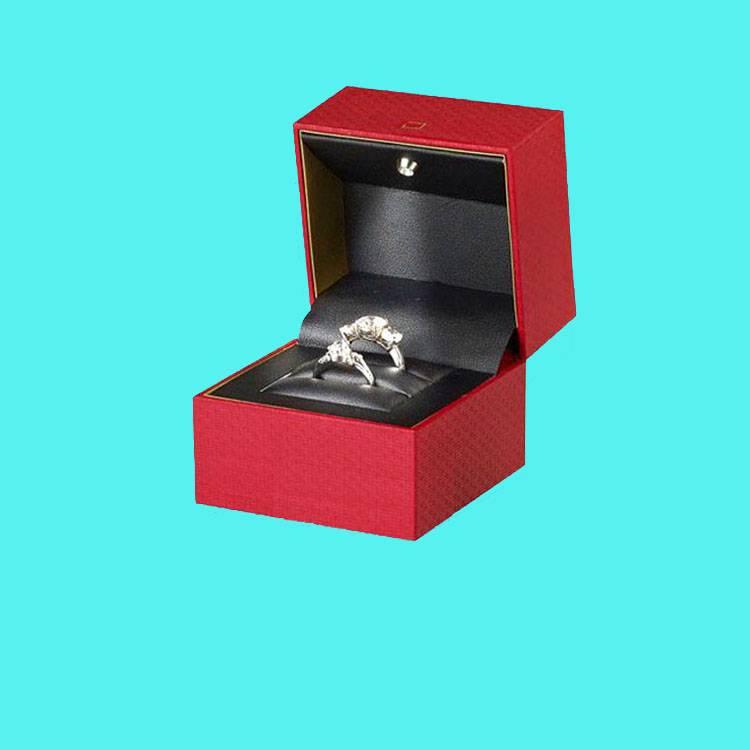 light box|LED light box|LED packaging|LED ring box|LED a diamond ring boxes