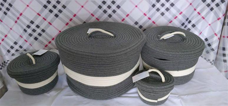 Storage Baskets, Storage Boxes,storage bags,linen boxes