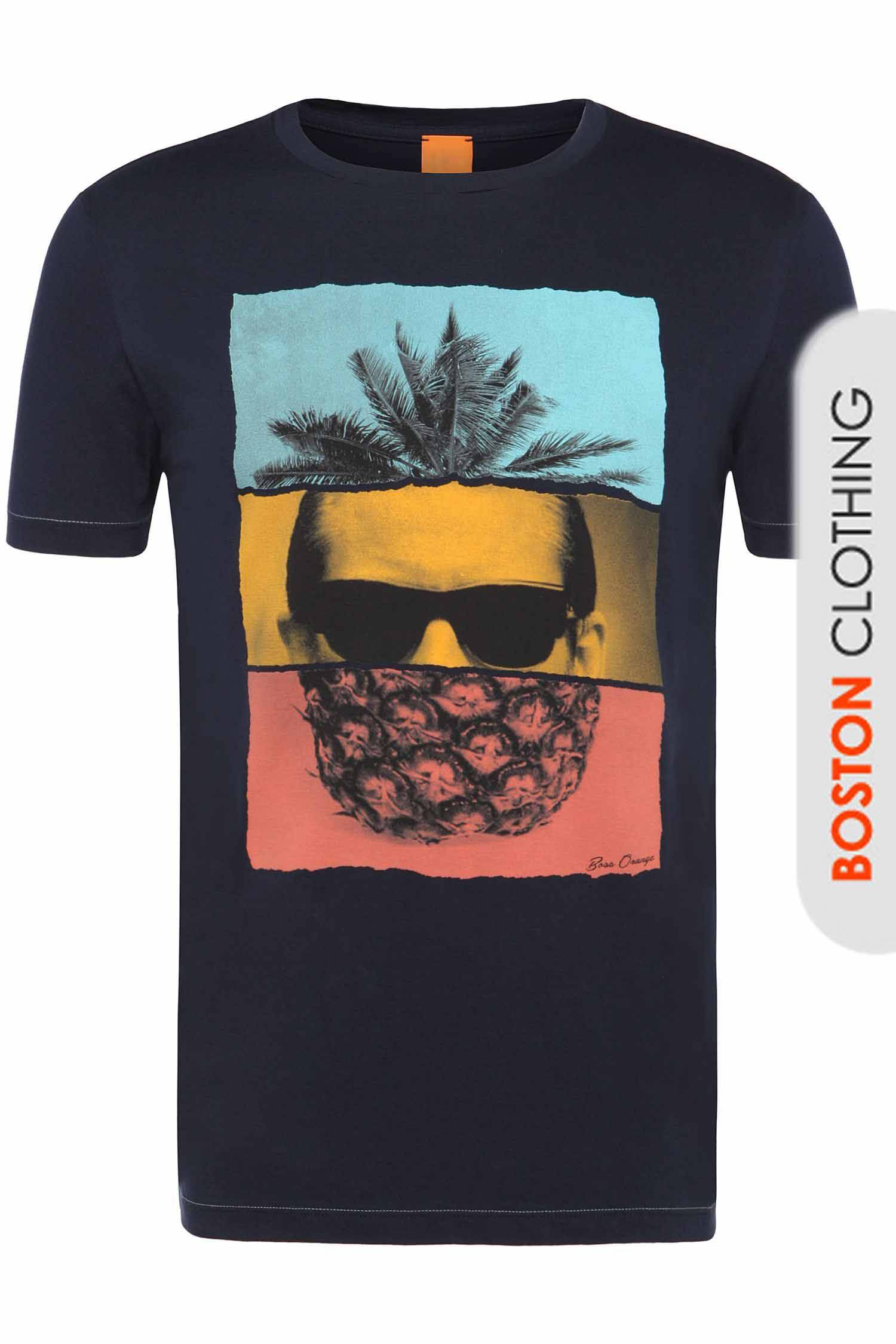 Custom Top Quality  T Shirt Manufacturer Wholesale