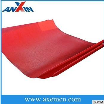 DMD Impregnated Insulation Paper with Epoxy Resin