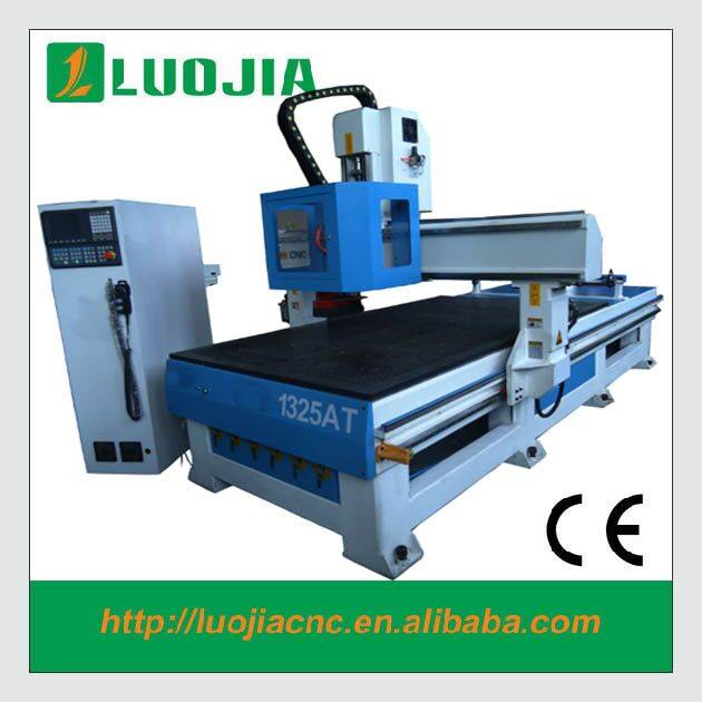 2015 BEST SELLING!!!cnc auto spindle machine with CE,ISO9001 standard