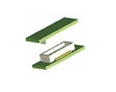 0.4 mm Board To Board Male & Female