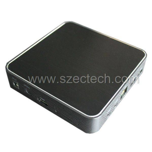 Android2.3 Google TV Player,EC-G6