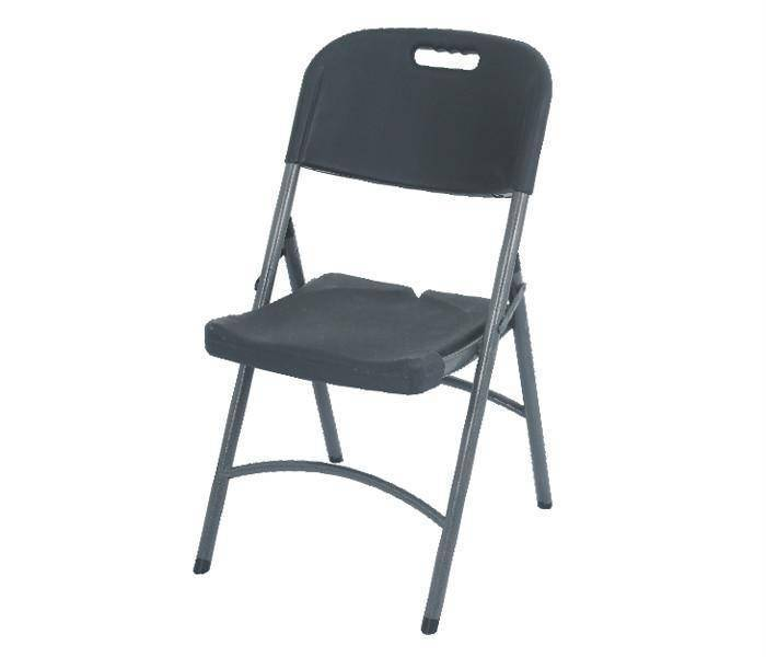 Plastic/Resin Folding Chairs(YOMO-004)