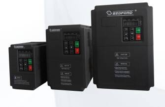 Famous Bedford Years of Strong Quality and Competitive Price Solar Pump Inverter Three Phase