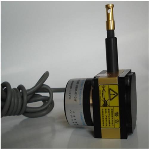 SMW - LX - 04 Drawstring displacement  sensor