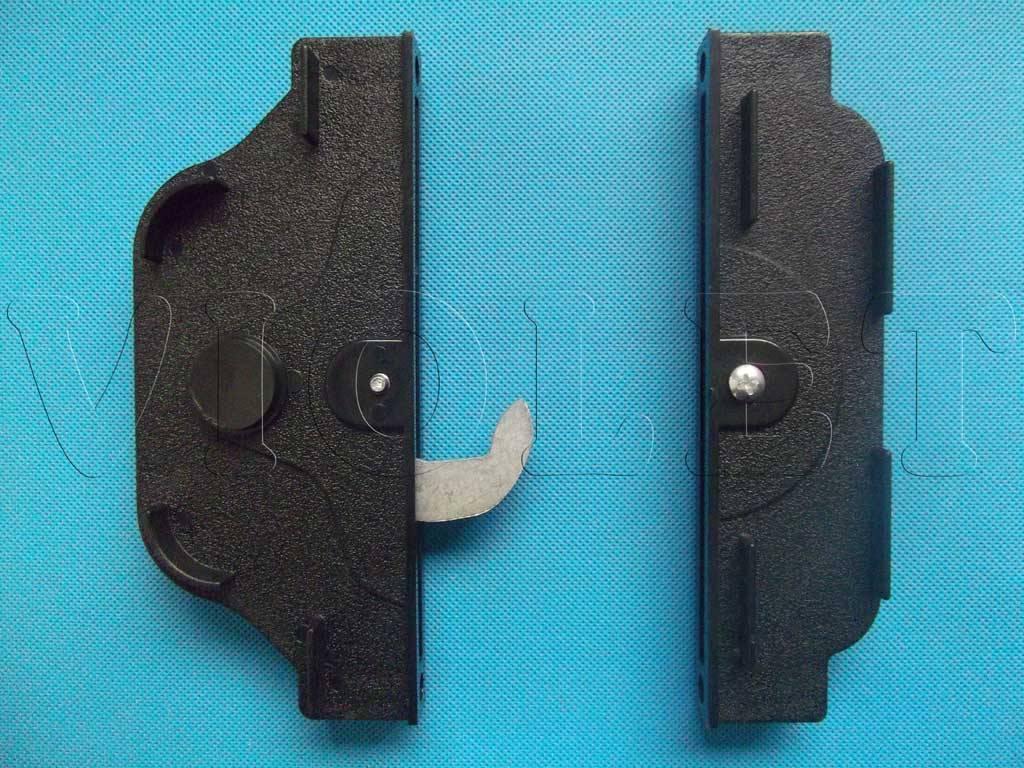 cam lock VP500S
