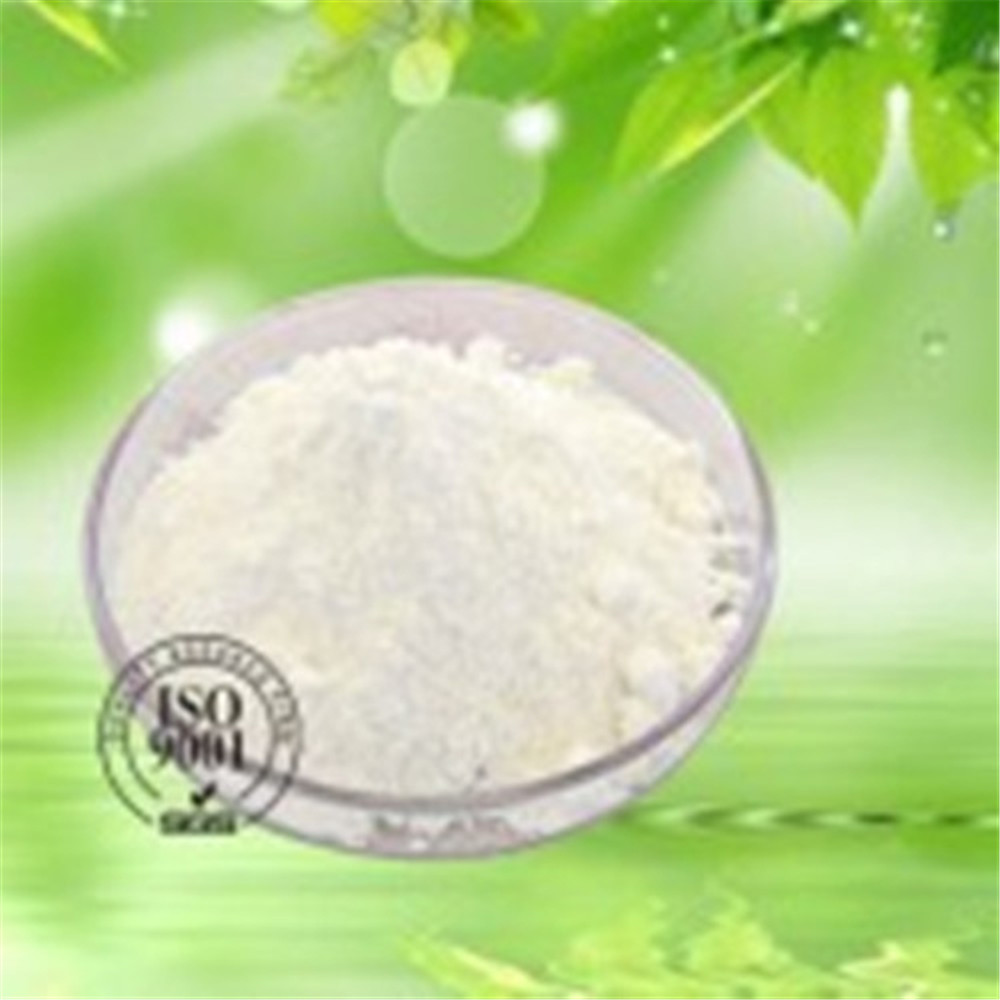 Factory Supply 99% Calcium Polycarbophil CAS :9003-97-8;126040-58-2