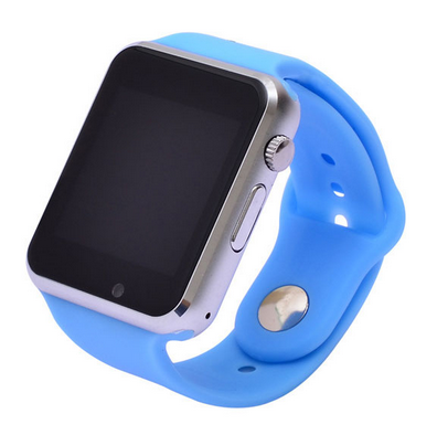 Factory wholesale A1 smart watch with high quality