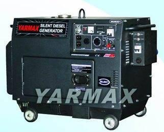 YM6500T-ATS