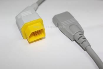 Nihon Kohden-PVB IBP cable
