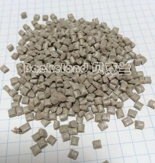 PEEK BKLPK30G/PEEK+30%GF/PEEK resin/PEEK material/PEEK granule