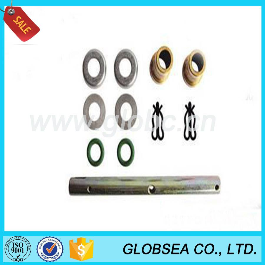 Good products oil seal kit 2427010002