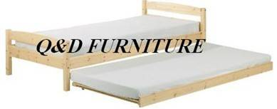 solid wood furniture for wood bed