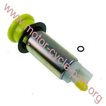 60V-13907-00-00 YAMAHA FUEL PUMP COMP.