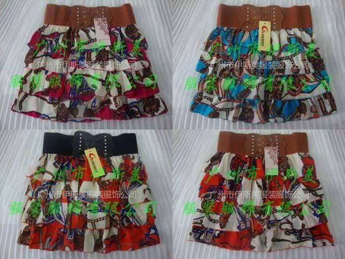 2013 New arrival Sexy Mini Skirts Lace Women/Girl's Skirts Mix Colors Skirts Miniskirts