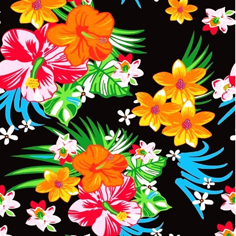 KW14-1003 70d 190t nylon taffeta fabric/polyester taffeta for short evening taffeta dress