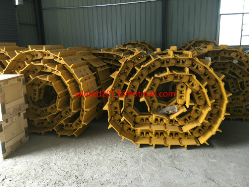 Komatus spare part chain 154-32-03100