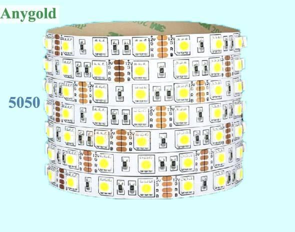 led strip light 5050