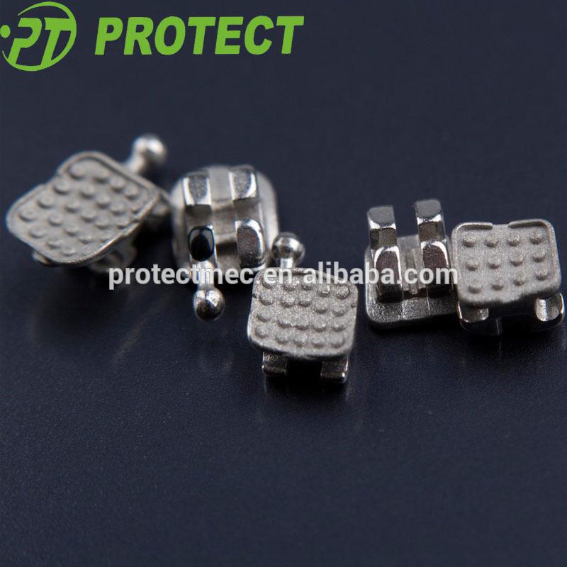 Favorites PROTECT Compare mini Roth brackets orthodontics bracket Roth/edgewise bracket